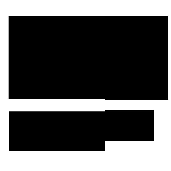 BrandDoctor   Czytanie bez liter 8