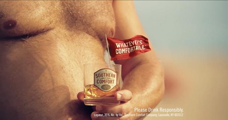 BrandDoctor | Pięć najbardziej nagradzanych w 2013 reklam 9