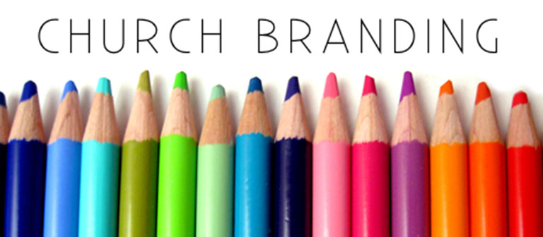 churchbranding