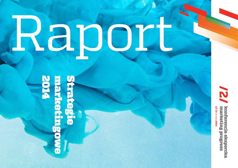 raport-strategie-marketingowe