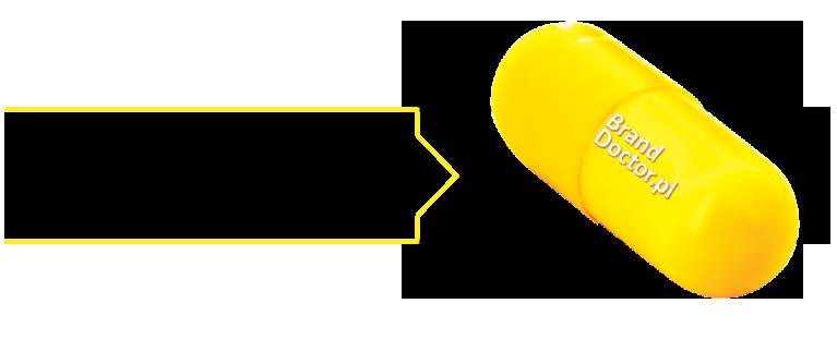 wez_pigulke_logo
