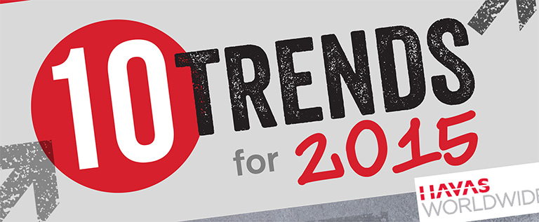 trends2015_report