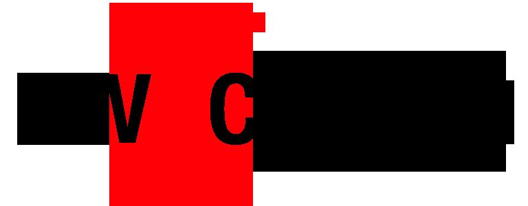 BrandDoctor | Marki zrodzone z trendów - rozstrzygnięcie konkursu 7