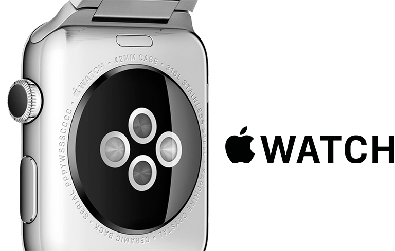 BrandDoctor | Apple w końcu zbankrutuje... 7