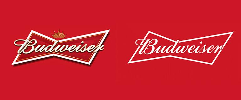 1_budweiser_logo_before_after