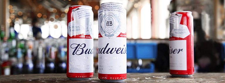 4_budweiser_2016_fb_cover_02