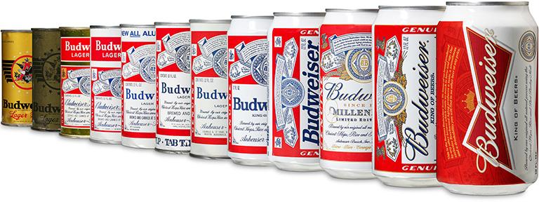 6_Budweiser-cans