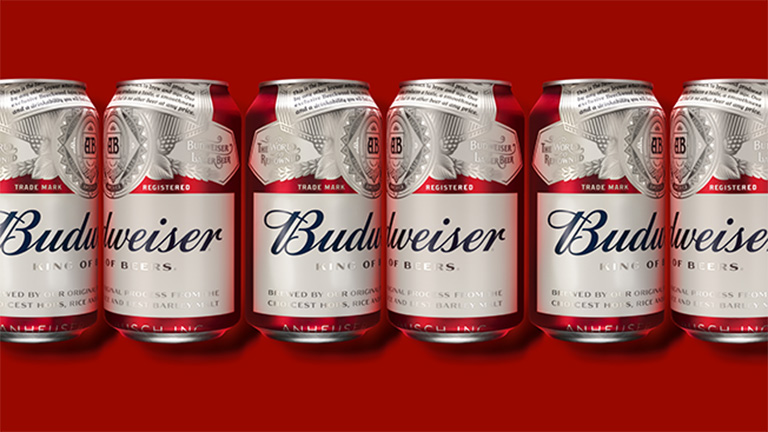 7_budweiser-redesign-hed-2016 copy