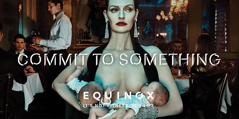 equinox-ad
