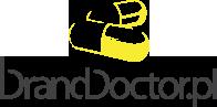 BrandDoctor
