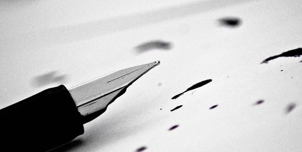 BrandDoctor | 8 sposobów na napisanie briefu kreatywnego 8