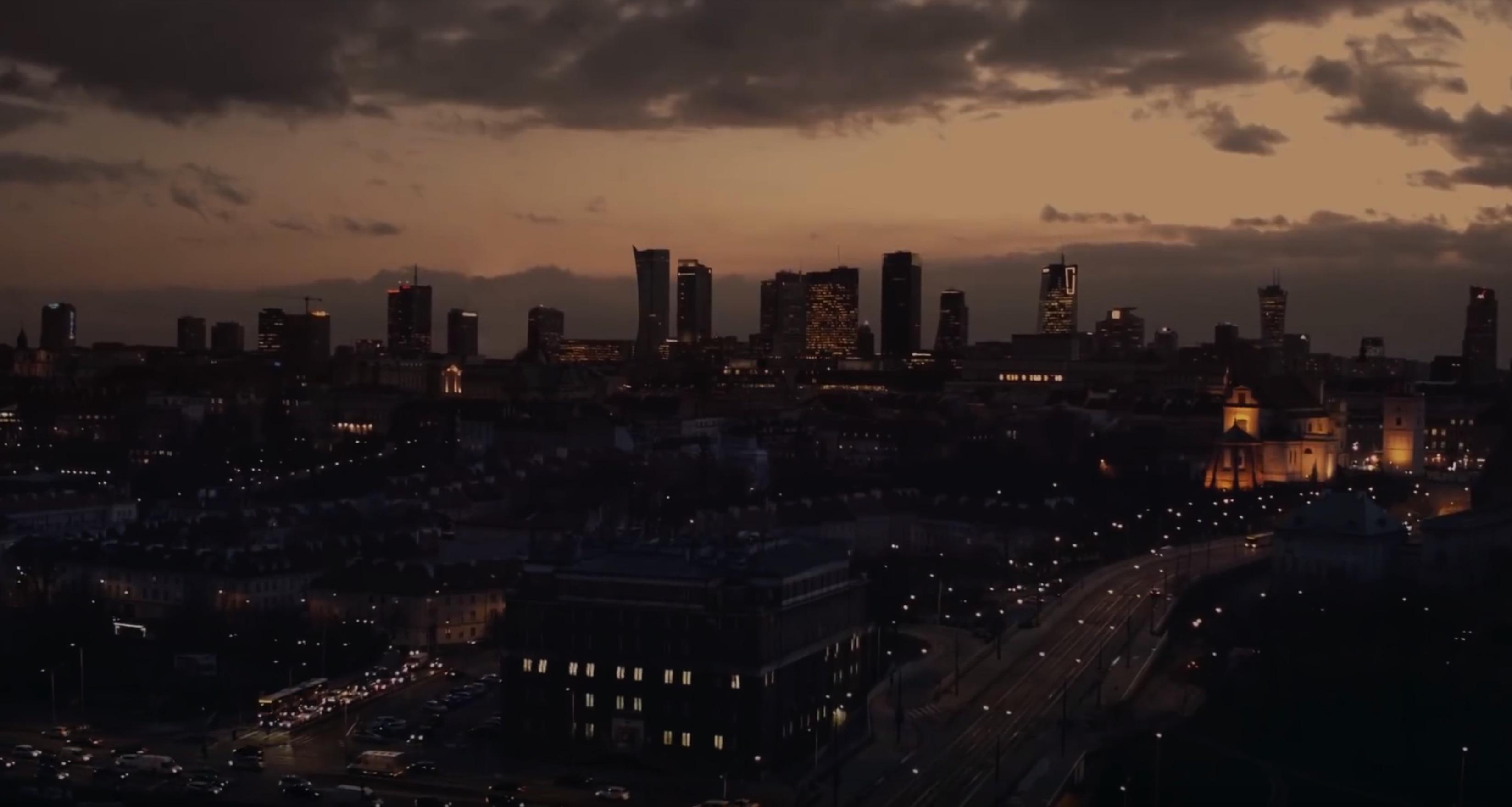 BrandDoctor | 100 lecie niepodległości Polski 2