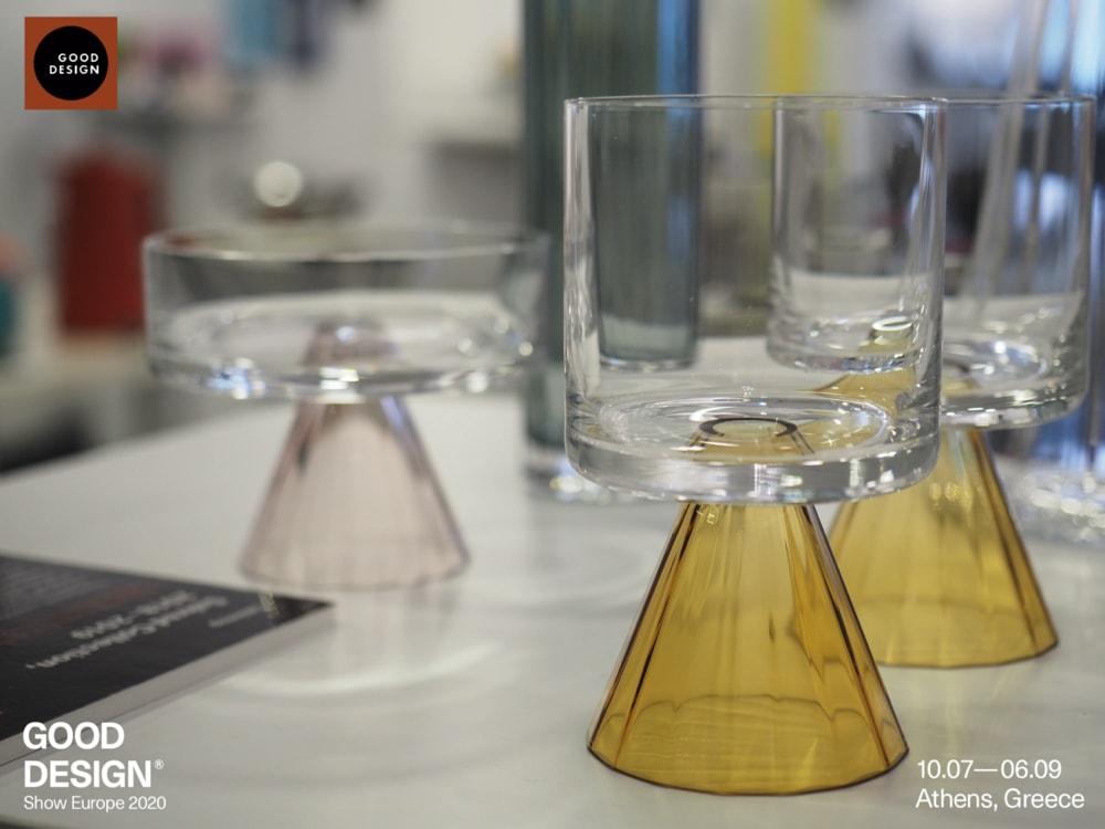 BrandDoctor | 2 choices: take a sip of LUCK or do you Primitivo? 6
