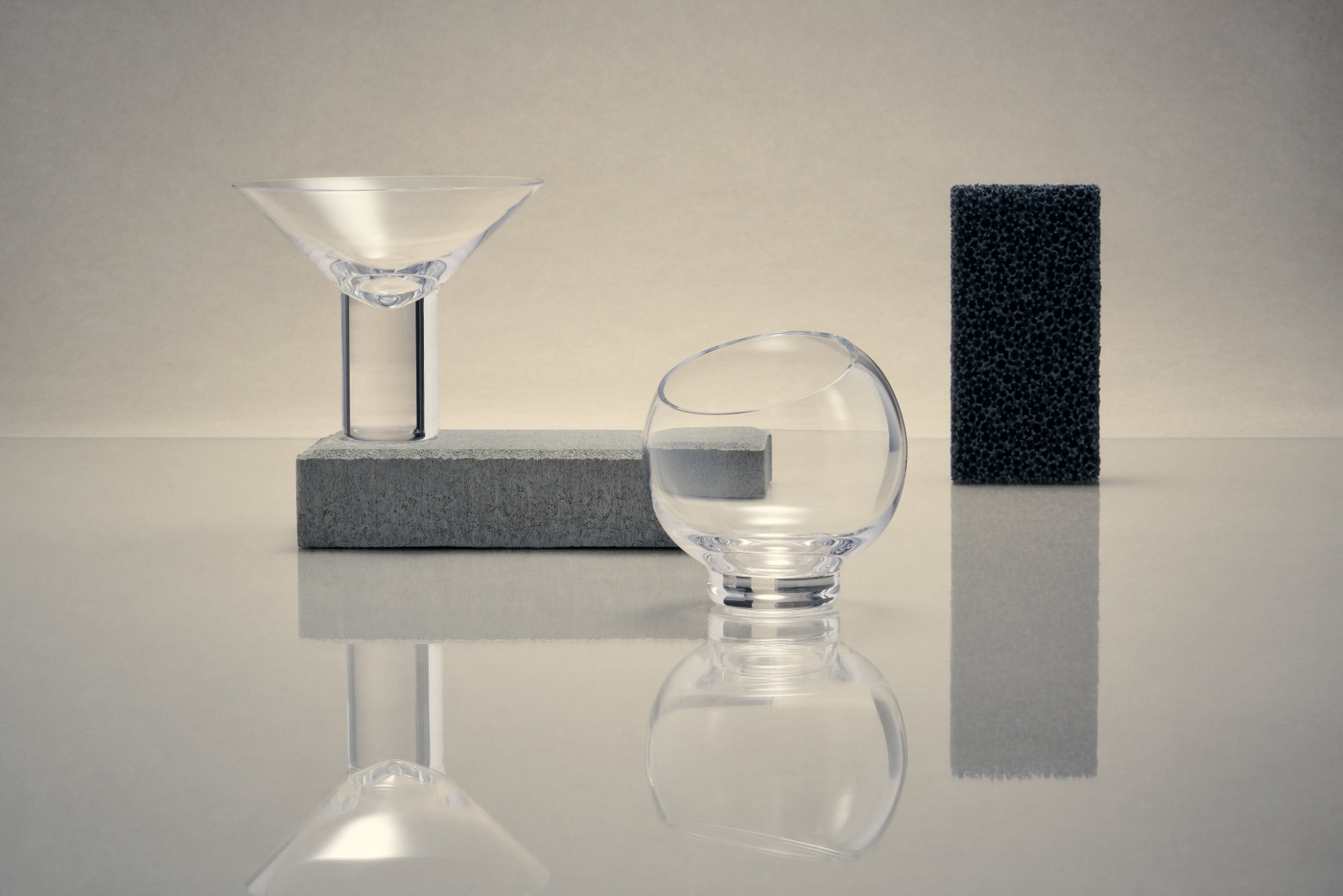 BrandDoctor | 2 choices: take a sip of LUCK or do you Primitivo? 4