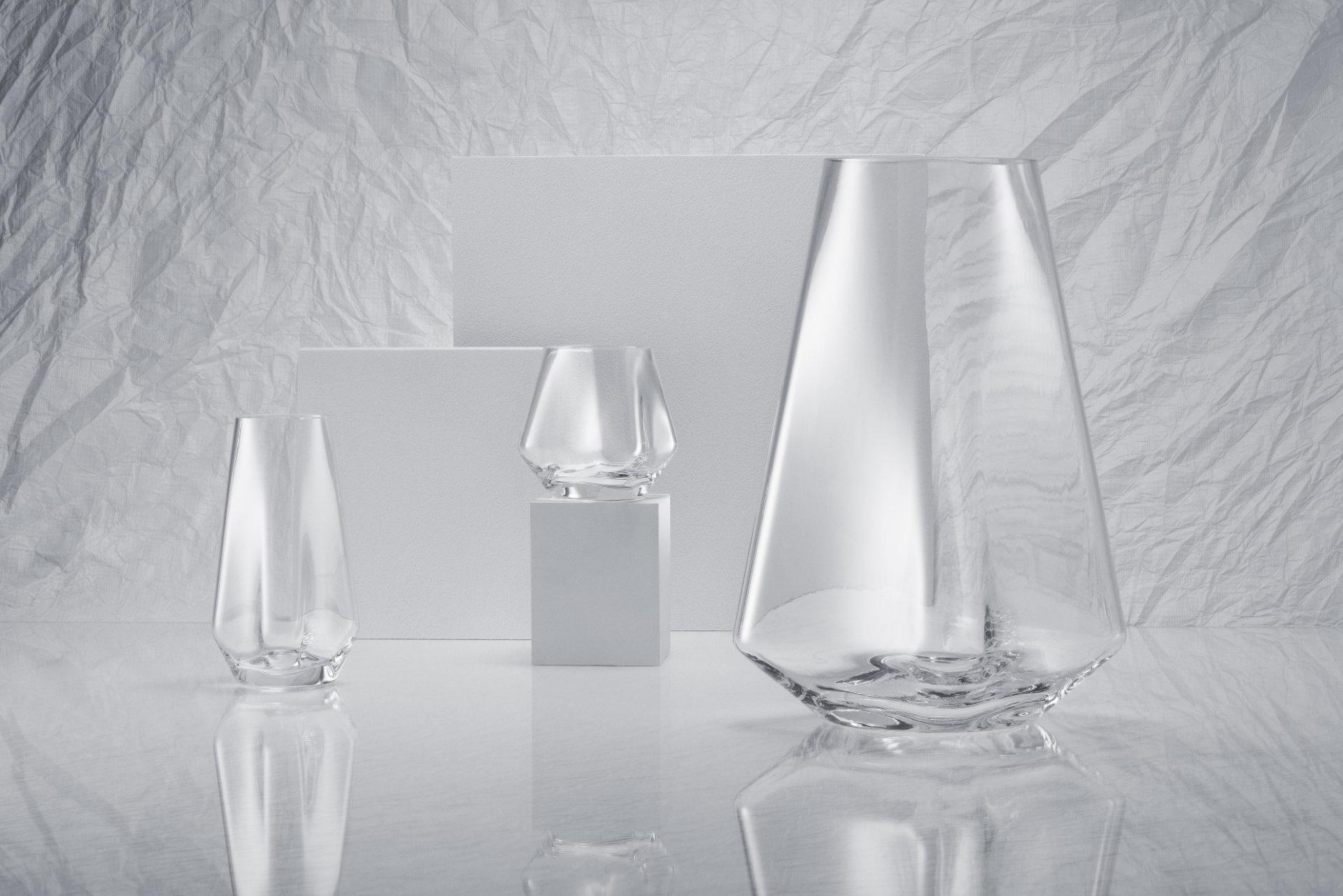BrandDoctor | 2 choices: take a sip of LUCK or do you Primitivo? 2