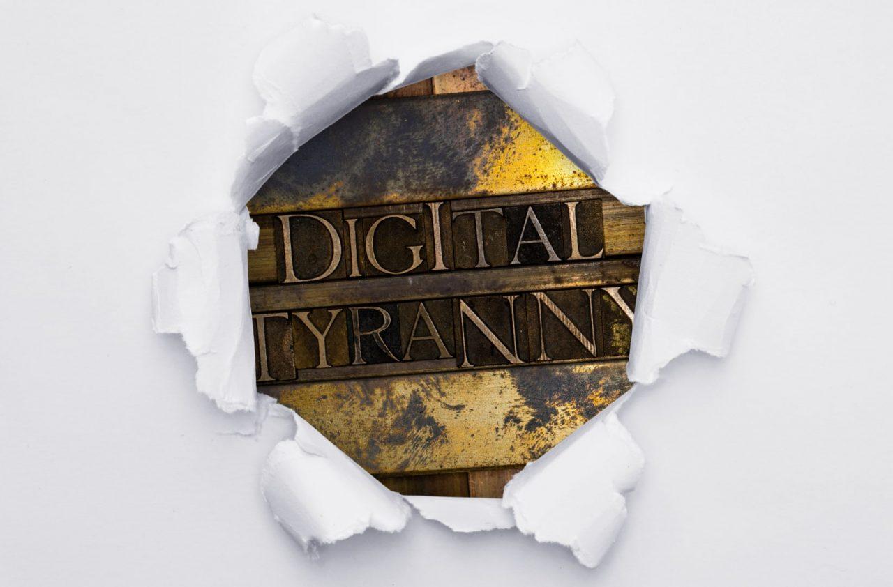 BrandDoctor | Tyrania transparentności 1