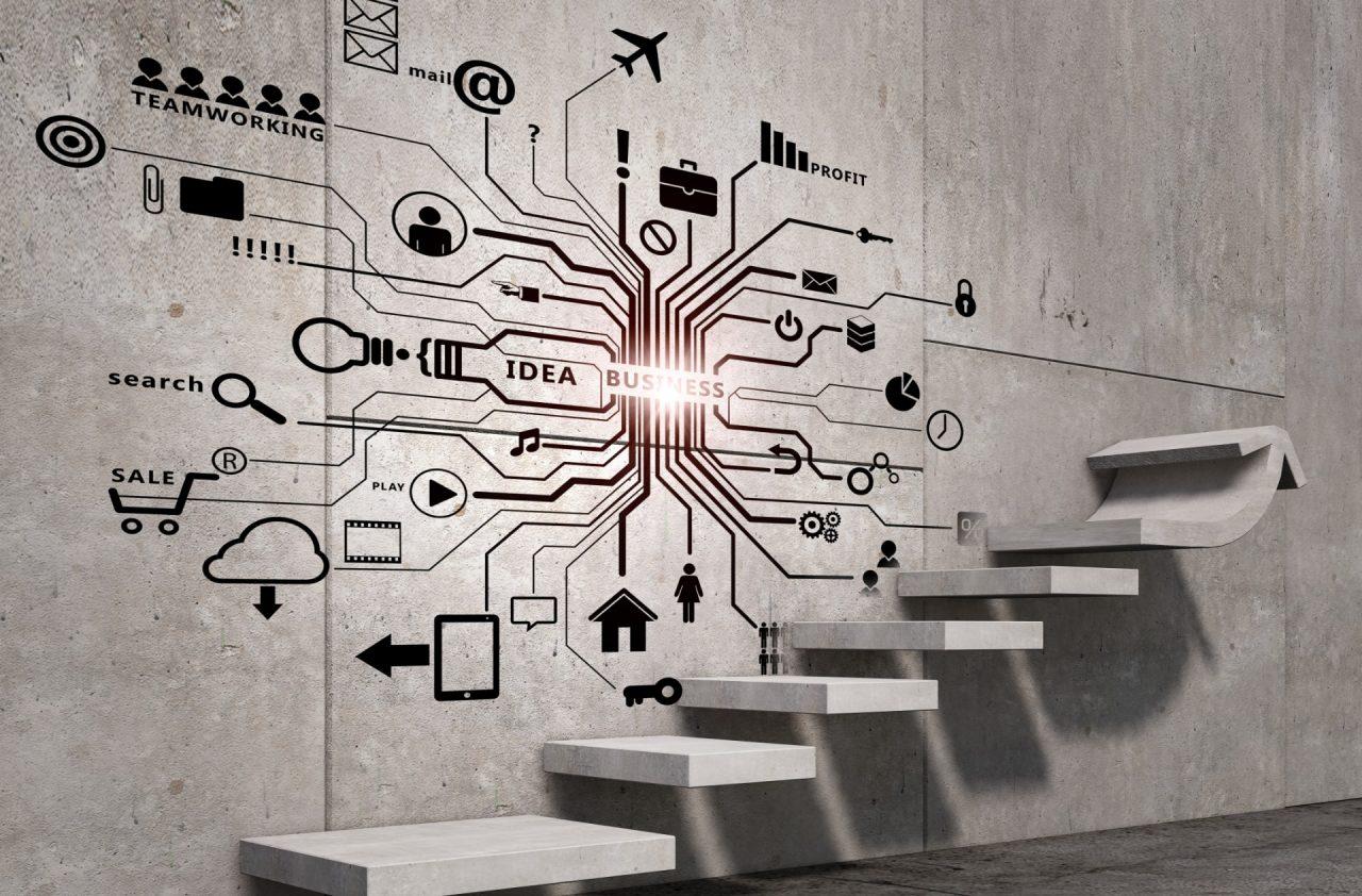 Planowanie strategiczne | BrandDoctor